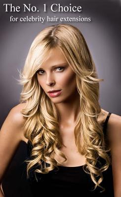 Extra Vlasy - predlžovanie vlasov 8de2df57ef3